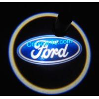 Wholesale Projector Lens Lights Ford Logo laser light from china suppliers