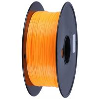 Wholesale HIPS Filament from china suppliers