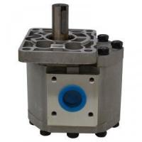 Wholesale Hydraulic Gear Pump Cbt Series from china suppliers