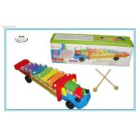 Wholesale WM-10 Xylophone from china suppliers