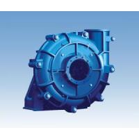 Buy cheap FAH, FHH series slurry pump from Wholesalers