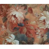Wholesale Textile Printing Design from china suppliers