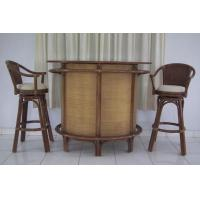 Wholesale Bar Chair / Bar Set from china suppliers
