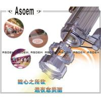Wholesale Advertisement Projective Light from china suppliers