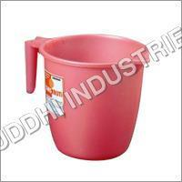 Wholesale Plastic Mug Product Code19 from china suppliers
