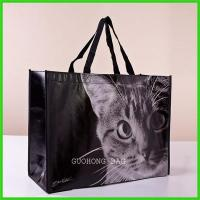 Wholesale wholesale cotton tote bags Wholesale Tote Bag from china suppliers