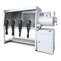 Buy cheap Standard Glove Boxes Universal Series from Wholesalers