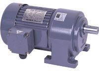 Buy cheap City gear motor Three-phase reduction gear box motors from wholesalers