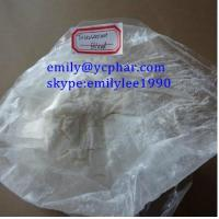 Wholesale Muscle Building Oral Anabolic Steroids , Raw Sustanon 250 Steroid Powders BP2005 Standard from china suppliers