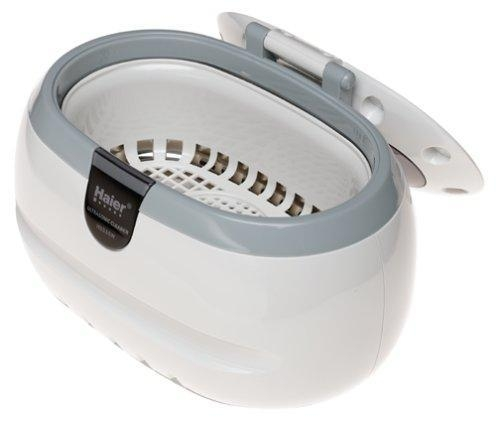 Haier Ultrasonic Jewelry Cleaner Reviews of item 48260248
