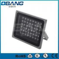 Wholesale Popular Hot-Sale Underwater Boat Led Lights from china suppliers