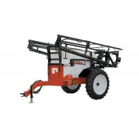 China Booms and Sprayers 850 Gallon Big Wheel 45' 60' or 66' Boom on sale