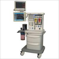 Wholesale Mordern Anaesthesia Workstation from china suppliers
