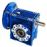 Wholesale NMRV turbine worm reducer output shaft from china suppliers
