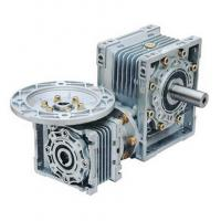 Wholesale Two-stage worm gear reducer, 450 from china suppliers