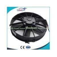 Wholesale Bus Aircon Parts Condenser Blower Evaporator Fan Assembly Hkbm2101-A Suit For from china suppliers