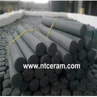 Wholesale Silicon carbide bars from china suppliers