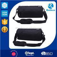 Wholesale Quality Guaranteed Latest Designs Oem Weekend Gym Bag from china suppliers