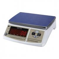 Wholesale Weighing platform electronic weight / counting scales from china suppliers