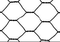 """Wholesale Galvanized Before Weave 17 gauge, 1-1/2"""" Hex - GBW from china suppliers"""