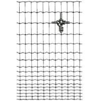 Buy cheap Galvanized Before Weave Deer Fence - GBW from wholesalers