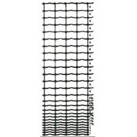 Buy cheap Galvanized Before Weave Deer & Orchard Fence - GBW from wholesalers