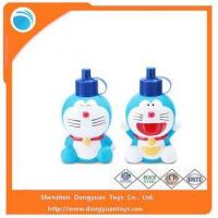 Wholesale 600ml OEM Cartoon Water Bottle from china suppliers