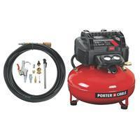 China Best Pancake Air Compressor: Comprehensive Guide on sale