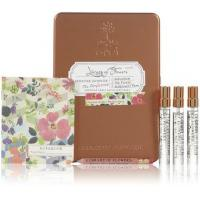 Wholesale For Her Library of Flowers Parfum Sampler Tin-Arboretum from china suppliers