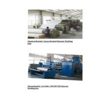 Wholesale Polywadding Line from china suppliers
