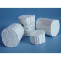 Buy cheap Dental Disposable Dental Cotton Roll from Wholesalers