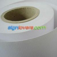 Wholesale Flex Banner Billboard printing paper from china suppliers