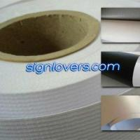 Wholesale Flex Banner eco flex media from china suppliers