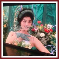 Wholesale HTF-IF4 P4mm Indoor Full Color LED Video Display Screen Billboard Video Wall SMD 3 in 1 from china suppliers