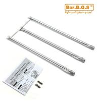 "Wholesale BSB 7506 Stainless Steel Burners Tube Set Replacement for Weber Gas Grills 29 1/8"" from china suppliers"