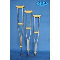 Buy cheap Crutch and Walking Aids from Wholesalers