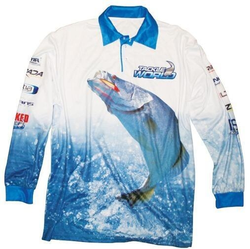 Long sleeve fishing jersey long sleeve fishing shirts for Fishing jerseys for sale