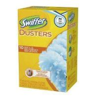 Wholesale Swiffer Duster Refill Pack - 10 RefillsTT$94.99 from china suppliers