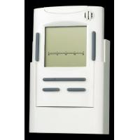 Wholesale TS228T-Wireless Control Panel for Radiator Valve Thermostat, from china suppliers