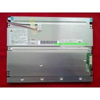 Wholesale LCD Parts Sourcing NL6448B26-09 from china suppliers
