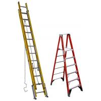 Wholesale 2 Ladder Set - Type IAA from china suppliers