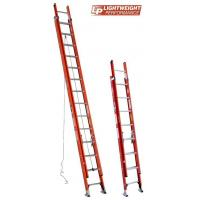 Wholesale 2 Ladder Set - D6400-2 Lightweight Series from china suppliers