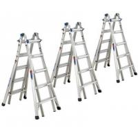 Wholesale 3 Ladder Set - MT-22 from china suppliers