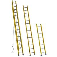 Wholesale 3 Ladder Set - 7100 Series from china suppliers