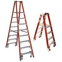 Wholesale 2 Ladder Set - PT7400-4C Series from china suppliers