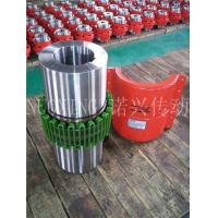 Wholesale serpentine spring coupling from china suppliers