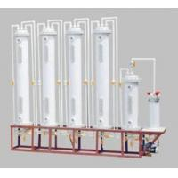 Wholesale PURE WATER MACHINE from china suppliers