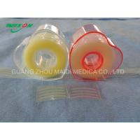 Wholesale Heart-shaped drum double-fold eyelid from china suppliers
