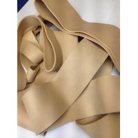 Wholesale Oversized / Specialty Rubber Bands from china suppliers