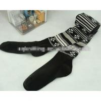 Wholesale black and white Pantyhose Tights for Women fashion winter women tights from china suppliers